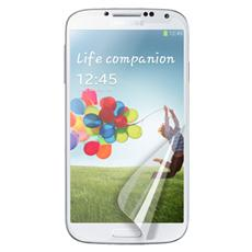 screen premium galaxy s4