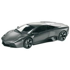 DieCast 1:24 Auto Lamborghini Reventon 51053