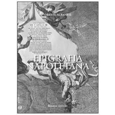 Epigrafia napoletana
