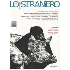 Straniero (Lo) . Vol. 193
