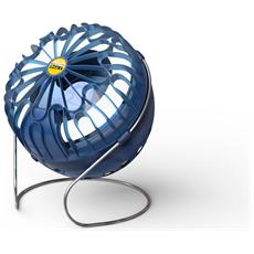 Zanzariera Elettrica 32 Watt