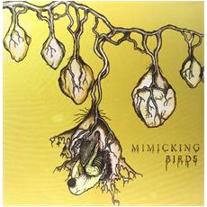 "Mimicking Birds - Mimicking Birds (12"")"