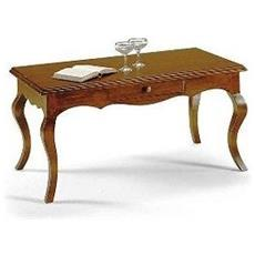 Tavolino Da Salotto Arte Povera Prezzi.Tavolini Da Salotto In Legno Arte Povera Prezzi E Offerte Su Eprice