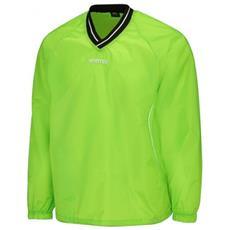 Errea Ottawa Jacket Giacca Da Allenamento Taglia Xl
