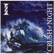 Izz - Crush Of Night (2 Lp)