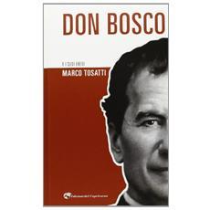 Don Bosco e i suoi eredi