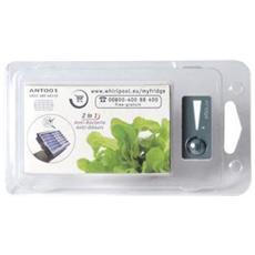 Filtro Aria Antibatterico Microban per Frigoriferi Combinati