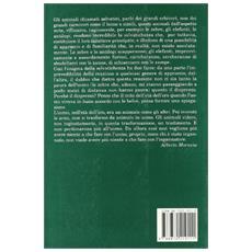 Centouno animali d'autore. L'arca del 2000. Grandi autori hanno descritto un animale