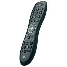 Telecomando Robusto Tv 2in1