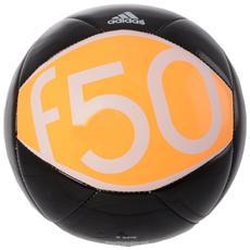 Pallone Da Calcio Ufficiale F50 Spicchi Palloni Adisas Misura 5 *02045