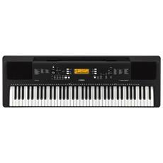 Tastiera Arranger PSR-EW300 76 Tasti