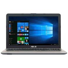 ASUS - Notebook P541UA Monitor 15.6