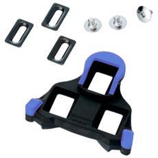 Tacchette Sm-sh12 Pedali Corsa