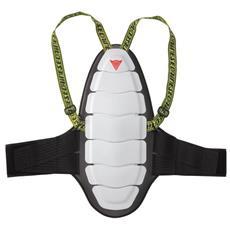 Protezioni Corpo Dainese Ultimate Bap 02 Evo Protezioni