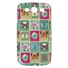 730684 Cover Multicolore custodia per cellulare