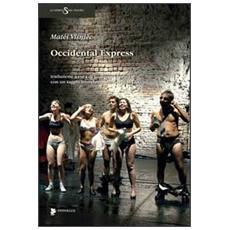 Occidental Express