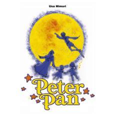 Peter Pan (Usa Mimori)