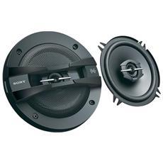 Speaker Coassiali A 3 Vie Con Woofer Mrc E Funzionalità Di Gestione Della Potenza Ad Altre Prestazioni - Xsfb1330u