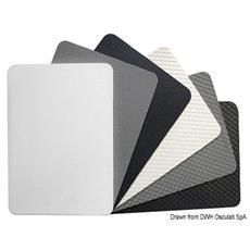 M-Tec grigio chiaro 2,5 mm