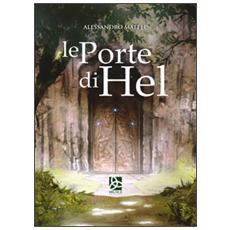 Le porte di Hel