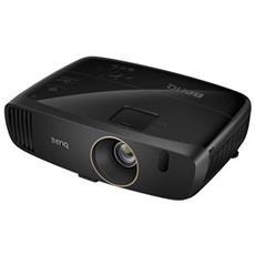 Proiettore 9H. Y1J77.18E DLP 2200 ANSI lm Rapporto di Contrasto 15000:1 HDMI / USB