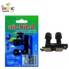 Haquoss Air Kit 2