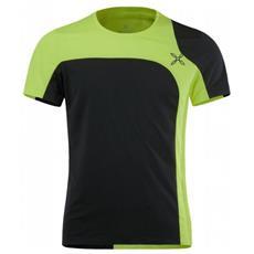 Outdoor Style T-shirt Uomo Taglia Xl