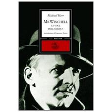 Mr. Winchell. La voce dell'America
