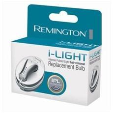 SP-IPL Bulbo i-Light Essential Lampadina di ricambio per IPL5000 and IPL4000 i-Light Essential.