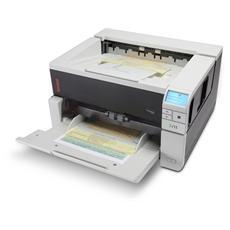 I3200 Scanner per Documenti A3 a Colori 600 Dpi 50 Ppm (B / N) 50 Ppm (Colore) Duplex Usb