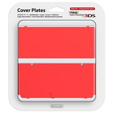 New 3DS Cover 018