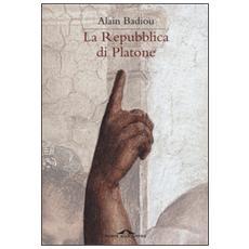 Repubblica di Platone (La)