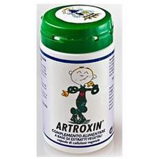 Artroxin 60 Cps