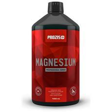 Magnesium Professional 375 Mg 1000ml Fatica Vitamina C Spasmo Muscolare Energia -