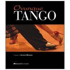 Ovunque tango