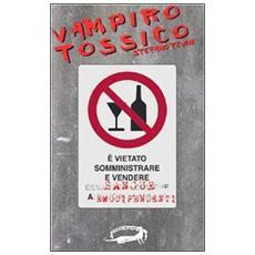 Vampiro tossico