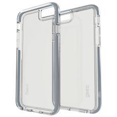 D3O Icebox Tone per iPhone 6 / 6s grigio