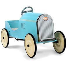 Auto a Pedali Legend Old Blue 1921