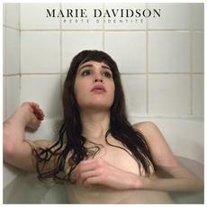 Marie Davidson - Perte D Identite
