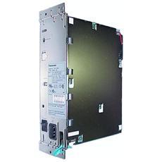 KX-TDA0103X 279W Grigio alimentatore per computer