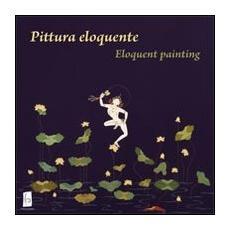 Pittura eloquenteEloquent painting