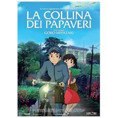 Collina Dei Papaveri (La)