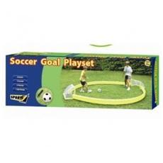 Campo da Calcio Gonfiabile 406145