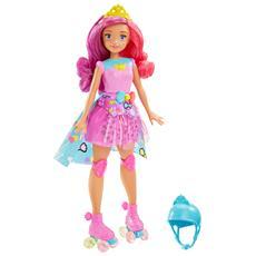 Barbie In Vendita Online Giochi E Giocattoli Su Eprice