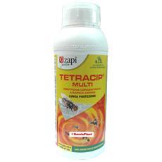 Zanzare Tetracip Multi Lt. 1