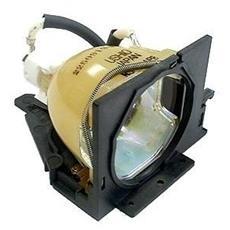 Lamp / spare 150W f BenQ DS550