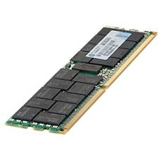 Memoria Dimm 8GB DDR3 1600 MHz CL11