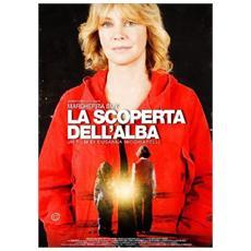 Dvd Scoperta Dell'alba (la)