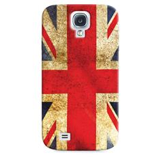cover vintage uk galaxy s4