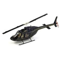 S0271 Lotus Team Elicopter 1962 1/43 Modellino